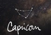 What Traits Make Capricorns So Special