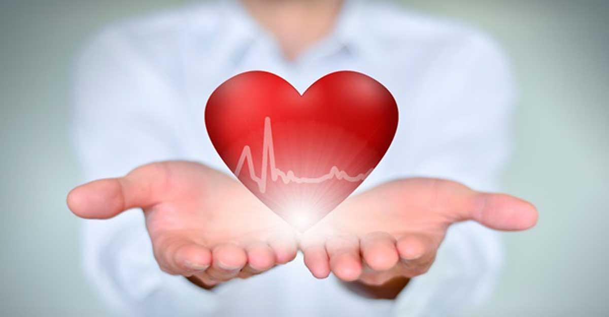 9 Ways to Win a Capricorn Women Heart