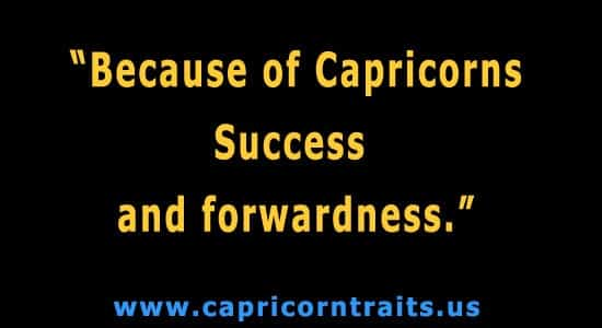 So jealous are capricorns why 10 Mistakes