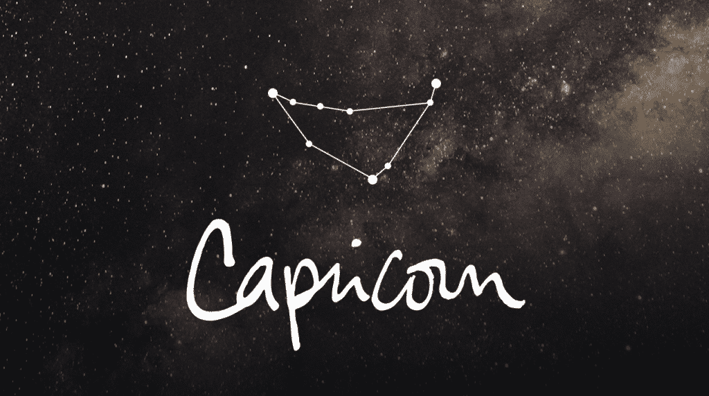 Top 10 Very Impressive Capricorn Personality Traits